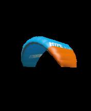 PLKB Hype TR 2.4 complete
