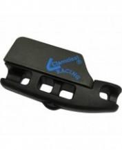 PLKB Clamcleat universal (Navigator - Aviator - Magnet bar)
