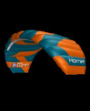 Peter Lynn Hornet 6m complete (handles) - OLD MODEL