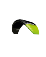 PLKB Twister 5.0 complete (bar)