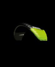 PLKB Twister 6.5 complete (bar)