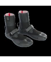 Ion Ballistic Boots 6/5 IS (internal split)