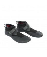 Ballistic Shoes RT 2.5