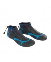 Plasma Shoes RT 2.5`(Round Toe)